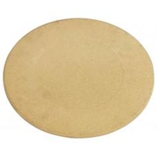 Камень для пиццы универсальный