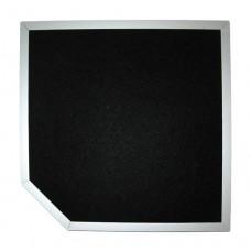 F-005 Фильтр угольный для ZEBRINA