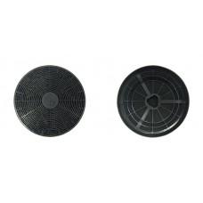 F-006 Комплект угольных фильтров для BEGONIA/CANNA/LILIA