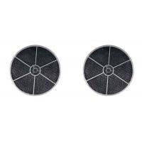 F-009 Комплект угольных фильтров для ARALIA