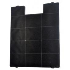 F-022 Фильтр угольный для GALTONIA/MERYTA/TULIP (необходимо 2 шт)