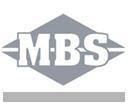 MBS-фирменный интернет-магазин